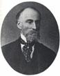 Charles Packe