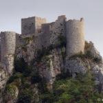 Le sentier Cathare de Port-La-Nouvelle à Foix – Le GR 367