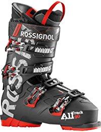 chaussures_ski