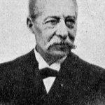 Émile Belloc, l'homme des lacs pyrénéens