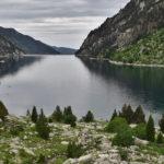 Estany de Cavallers – Vall de Boí