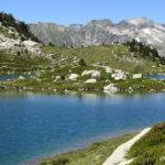 Estany de Dellui – Vall de Boí