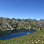 Estany de la Collada – Vall de Boí