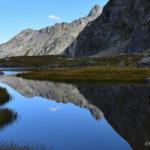 Estany deth Horo ou Toro – Val d'Aran