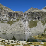 Estany de Gemena de Dalt – Catalogne – Vall de Boí