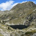 Estany Nere – Vall de Boí