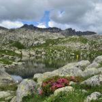 Estany Xic – Vall de Boí