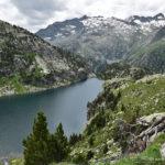 Estany Negre – Vall de Boí