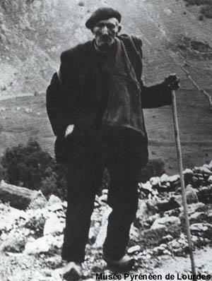 François Bernat-Salles