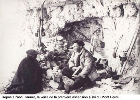 Ludovic Gaurier