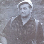Anecdotes au Vignemale de Georges Adagas