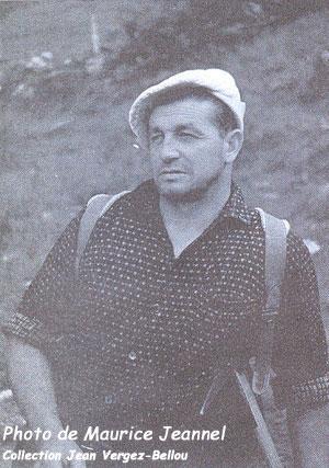 Georges Adagas
