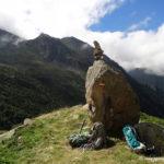 Le GR 10 - La traversée des Pyrénées