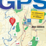 Guide pratique du GPS de Paul Correia