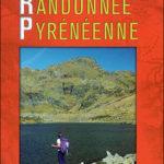 La HRP – La Grande traversée des Pyrénées