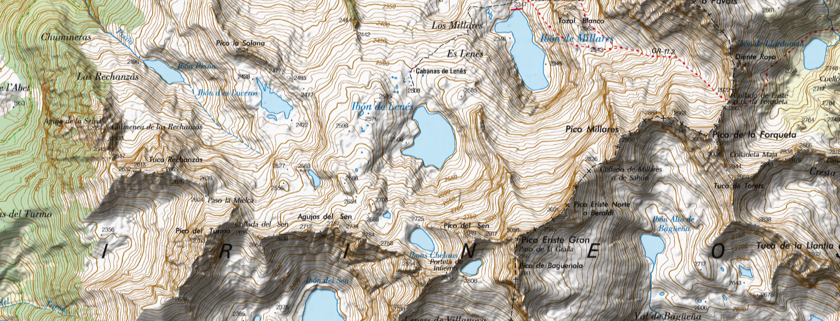 header-alpina