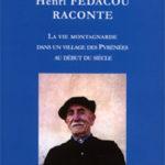 Henri Fédacou raconte de Georges Buisan
