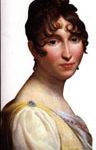 La reine Hortense à Gavarnie