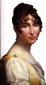 la reine Hortense de Beauharnais