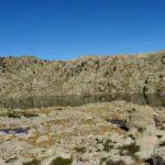 Ibon de La Solana – Aragon – Vallée de Chistau