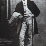Jean Bazillac: un grand pyrénéiste
