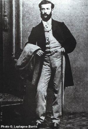 Jean Bazillac