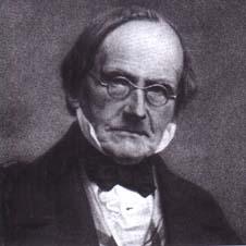 Jean Charpentier