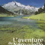 L'aventure du Néouvielle de Pascal Ravier