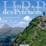 HRP La Haute Route des Pyrénées