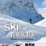 Le ski de randonnée dans les Pyrénées