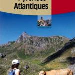 Les 30 plus beaux sentiers des Pyrenées-Atlantiques