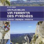 Les plus belles via ferrata des Pyrénées
