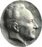 Ludovic Gaurier 1875-1931