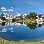 Le massif du Néouvielle – La réserve naturelle du Néouvielle