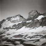 L'histoire de la conquête du Mont-Perdu