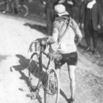 Tour de France 1910: A l'assaut des Pyrénées