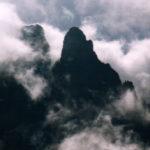 La légende du pic du Midi d'Ossau