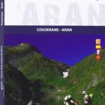 Carte Alpina Pass'Aran - Boucle entre Couserans et Val d'Aran