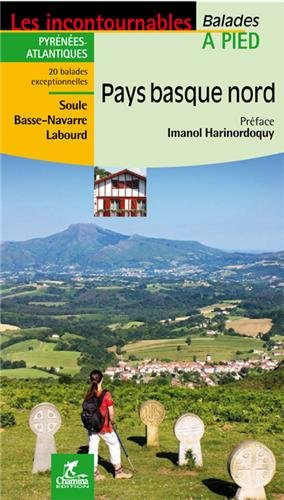 Pays Basque Nord