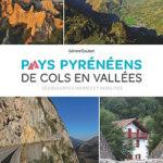 Pays pyrénéens de cols en vallées