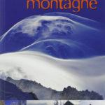 Petit Manuel de Météo de Montagne