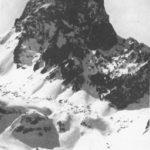 L'histoire de la conquête du Pic du Midi d'Ossau