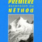 Première ascension du Néthou