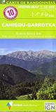 pyrenees-10-canigou-garrotxa-mini