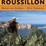 Carte de randonnées 1/50 000 Pyrénées 12 Gavarnie - Ordesa