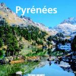 Les Pyrénées de Jacques Jolfre