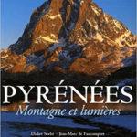 Pyrénées Montagne et lumières