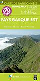 pyrenees_02_pays_basque_est