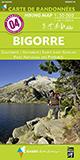 pyrenees_04_bigorre