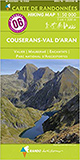 pyrenees_06_couserans-val-d-aran